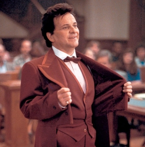 My-Cousin-Vinny_Joe-Pesci